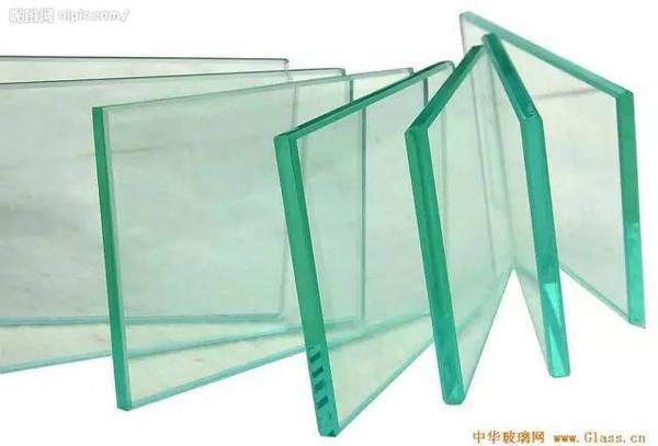 建筑节能玻璃.jpg