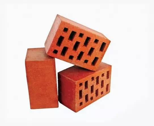 砌体材料   保温材料   预拌混凝土.jpg